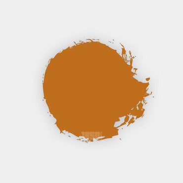 Citadel Air: Tau Light Ochre (12ml)