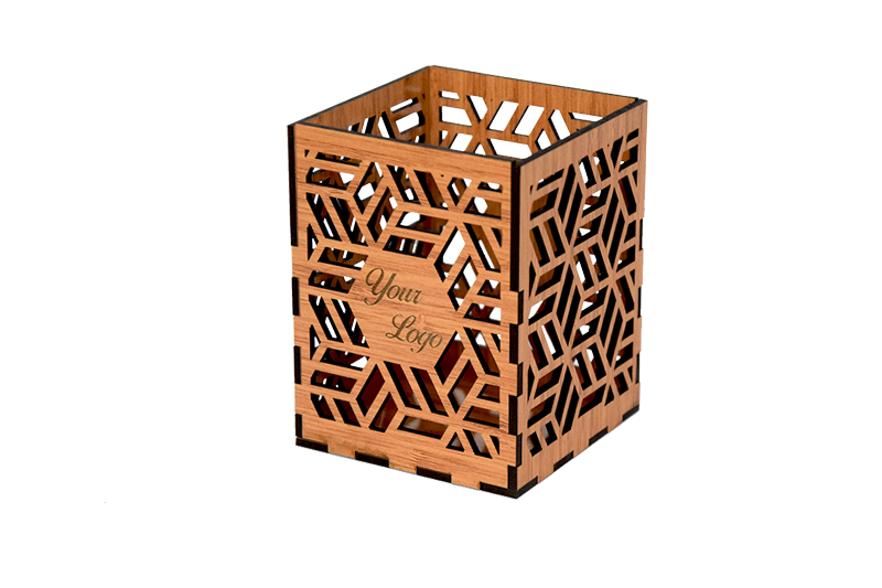 Magic Box -Chinese Patterns - Inphinity Design