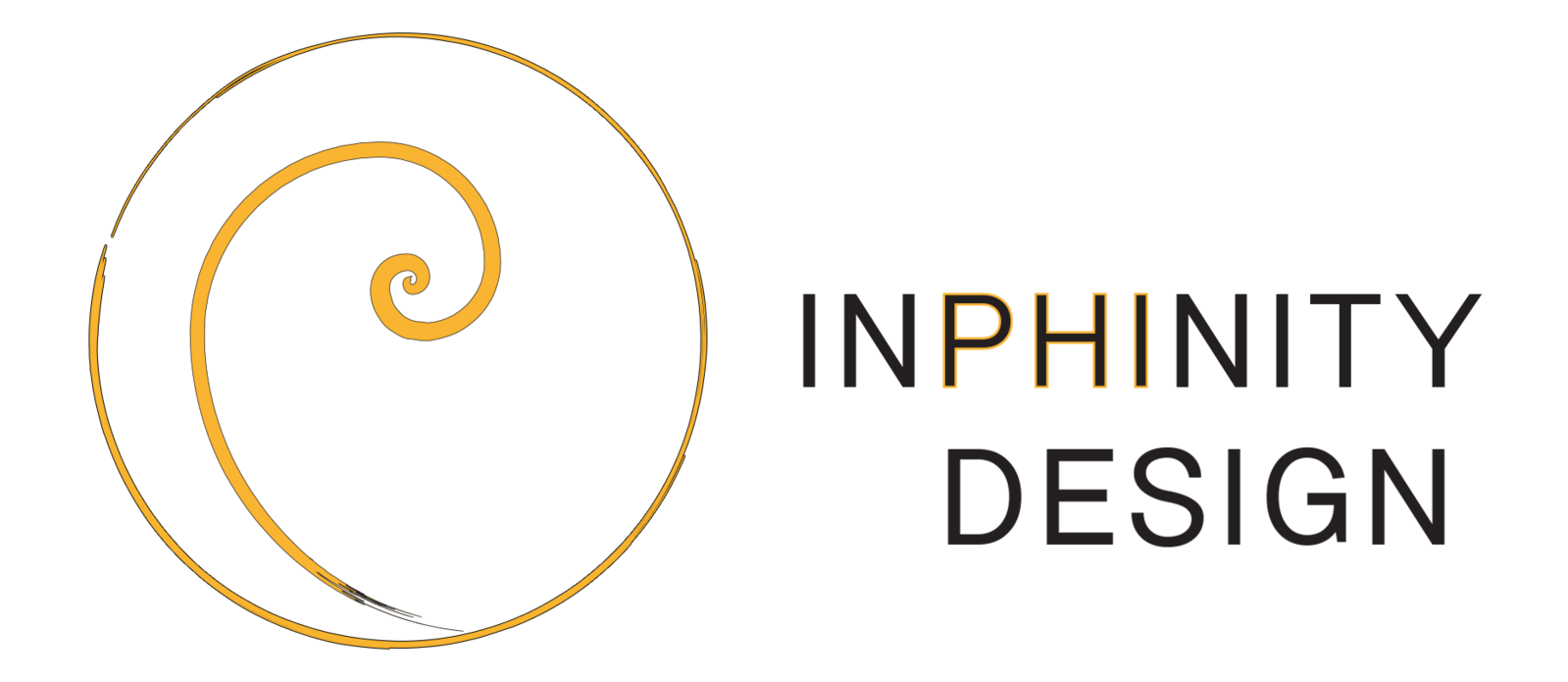Inphinity Design