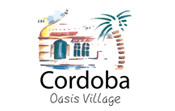 Cordoba Compound (COVC) Welcomes Pet House New Store