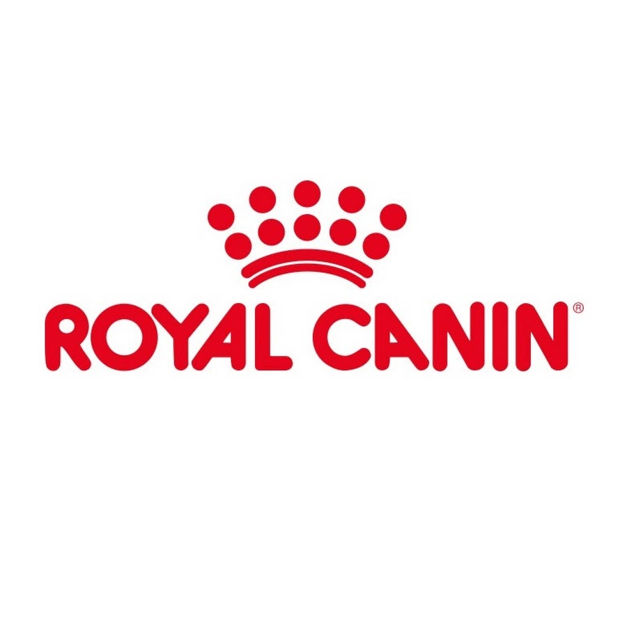 Royal Canin approved retailer