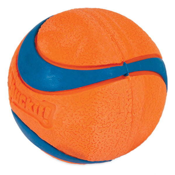 Chuckit 2 Pack Ultra Ball Medium 17001