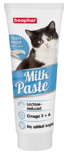 Beaphar Milk Paste 100g