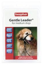 Beaphar Gentle Leader for Dogs