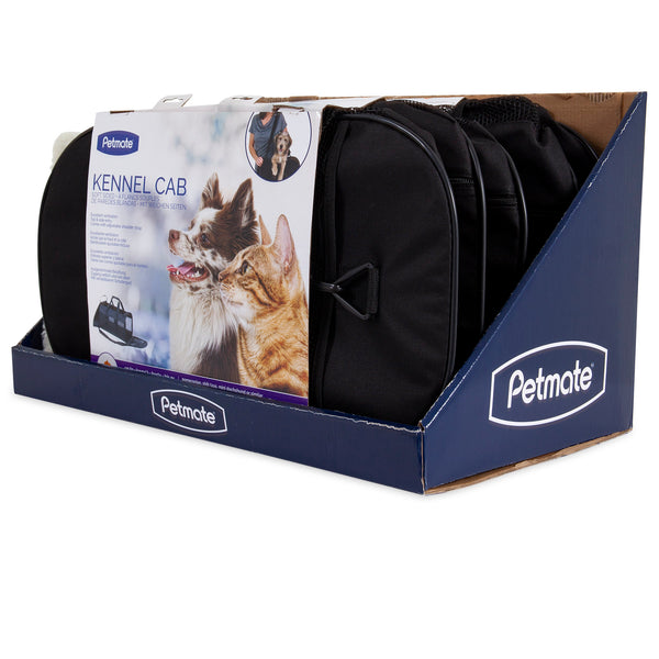 Petmate Softsided Kennel up to 15lbs (21314)