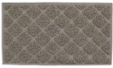 Petmate Litter Mat 23x13 inches