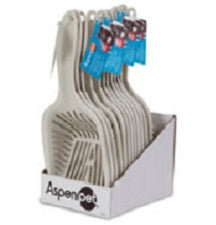 Aspen Pet Litter Scoop