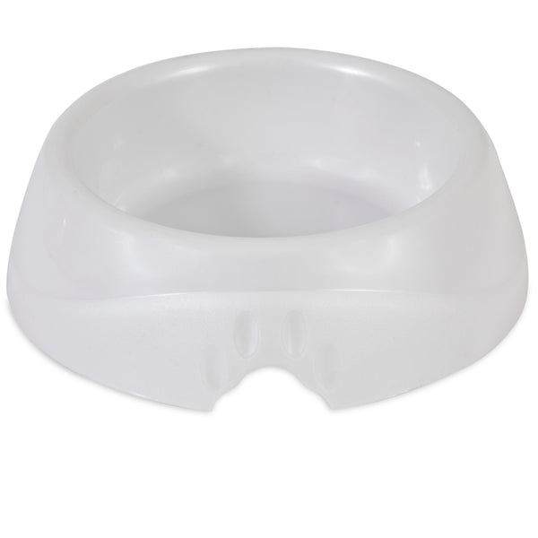 Petmate 4 cup lightweight bowl