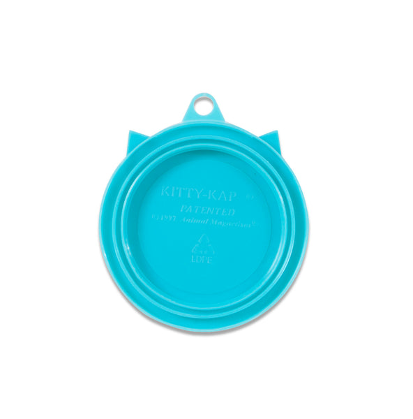 Petmate KittyKap Tin Cover (26124)