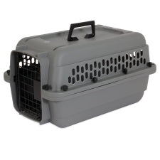 "Aspen Pet Traditional Kennel 20"" (50.8x31.5x35.3cm)"