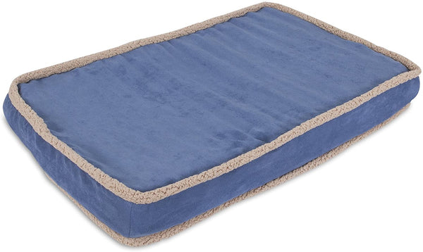 "Aspen Pet Orthopaedic Dog Bed 38x28"" 27525"