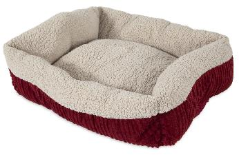 "Aspen 24x20"" Self Warming Pet Bed 80136"