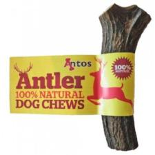 Antos Antler dog chew Small 50-75g