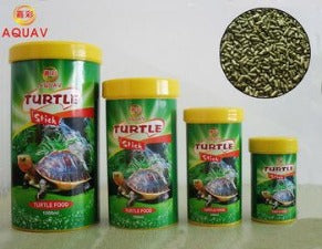 Aqua V Turtle Food 500ml