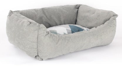 Small Pet Bed 35x45cm