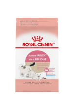 Royal Canin Mother & Baby 4kg