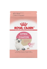 Royal Canin Kitten Dry 4kg