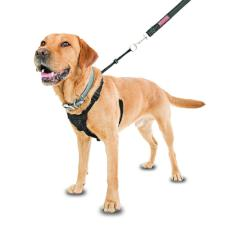 Dog Non-Pull Harness Large