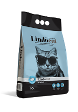 Lindocat Soaply 10L cat litter