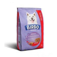 Birbo Dog Dry Premium Meat 15kg