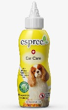 Espree Ear Care for Dogs