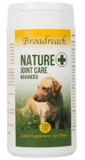 Broadreach Advanced Joint Care 120 Chewable Tablets