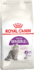 Royal Canin Sensible Care 4kg