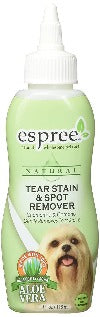 Espree Tear Stain & Spot Remover for Dogs