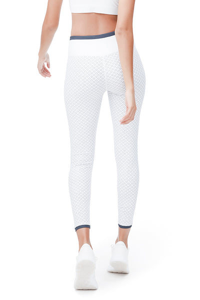 ALLFENIX - 7/8 LEGGING - MIRAGE - She Collective HK