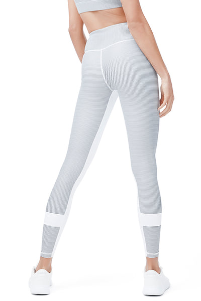 ALLFENIX - LEGGINGS - LIMITLESS - She Collective HK