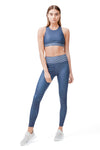 ALLFENIX - SPORTS BRA - INDIE - She Collective HK