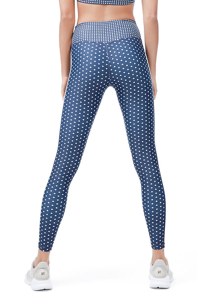 ALLFENIX - LEGGINGS - INDIE - She Collective HK