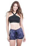 VIASWEAT - SPORTS BRA - BCA - She Collective HK