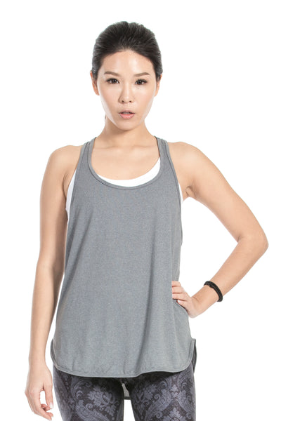 RESE - TANK - JENNIFER - She Collective HK