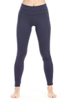 RESE - LEGGING - HARPER HIGH WAISTED - She Collective HK