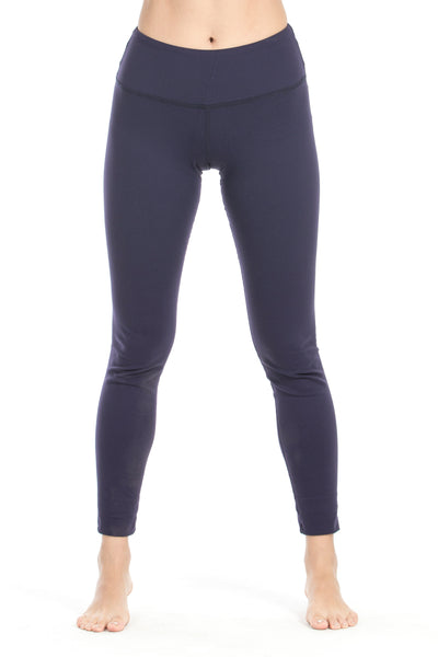 RESE - LEGGING - KORI - She Collective HK