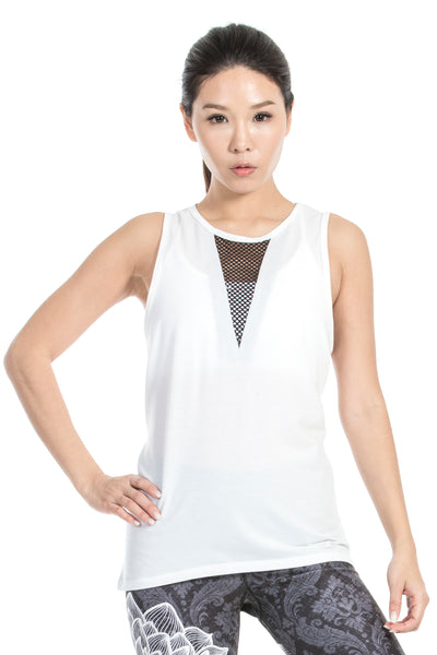 RESE - TANK - LINDSAY - She Collective HK