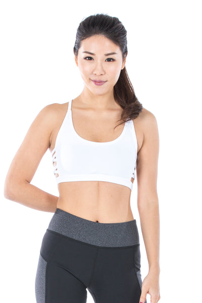 RESE - BRA - MINDY - She Collective HK