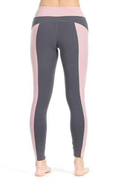 RESE - LEGGING - FELICIA - She Collective HK