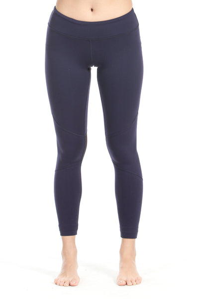 RESE - LEGGING - MACKENZIE - She Collective HK