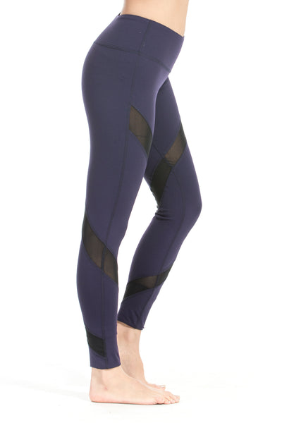 RESE - LEGGING - MIA - She Collective HK