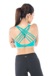 ONZIE - BRA - CHIC BRA - She Collective HK