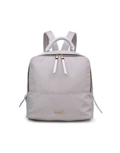 SOL AND SELENE - BACKPACK - CLOUD NINE - She Collective HK