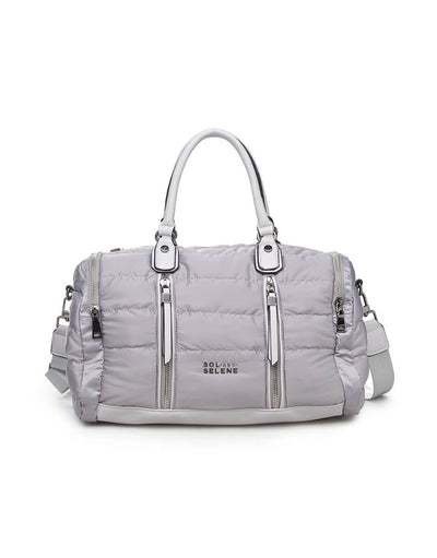 SOL AND SELENE - HANDBAG - FLEX - She Collective HK
