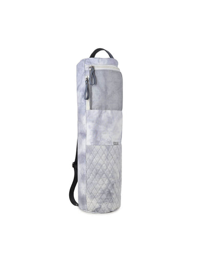 SOL AND SELENE - YOGA MAT BAG - KARMA - She Collective HK