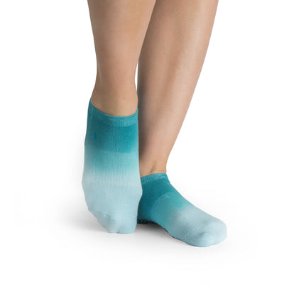 POINTE STUDIO - GRIP SOCKS - ELIE - She Collective HK