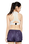 VIASWEAT - SPORTS BRA - TAYLOR - She Collective HK