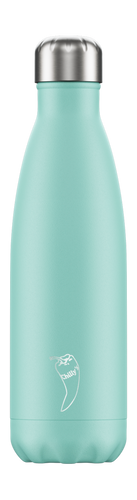 Chilly's Pastel Green Bottle