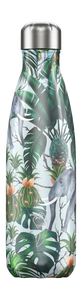 Chilly's Tropical Elephant Bottle
