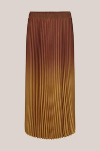 Second Female Anno Maxi skirt
